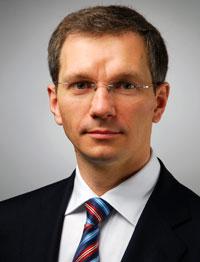Языков Андрей Дмитриевич