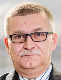 Золотарев Леван Викторович
