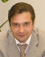 Огоньков Роман Владимирович
