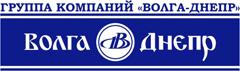 logo_vd.jpg